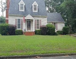 Pre-Foreclosure - Willow Wood Cir - Valdosta, GA
