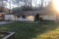 Pre-Foreclosure - Brookside Dr - Forest Park, GA