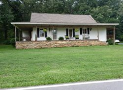 Pre-Foreclosure - Pool Rd - Winston, GA