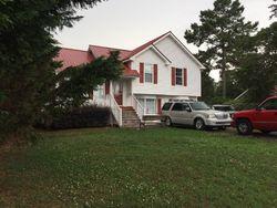 Pre-Foreclosure - Westover Rdg Nw - Adairsville, GA
