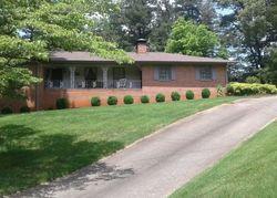 Shallow Wood Ct, Douglasville GA