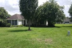 Pre-Foreclosure - Shadowwood Dr - Valdosta, GA