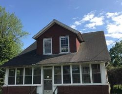 Pre-Foreclosure - Saint Paul St - Westfield, MA