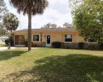 Danforth Rd, Spring Hill FL