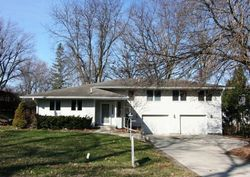 Pre-Foreclosure - W 13th St S - Newton, IA