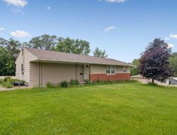 Pre-Foreclosure - S 8th Ave E - Newton, IA