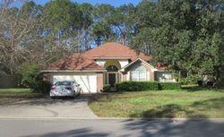 Piper Glen Blvd, Jacksonville FL