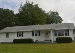 Pre-Foreclosure - Melville Rd - Henderson, MD