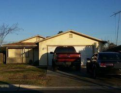 Pre-Foreclosure - Claire Ave - Corcoran, CA