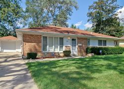 Pre-Foreclosure - Natoma St - Park Forest, IL