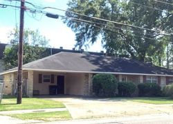 Winbourne Ave, Baton Rouge LA