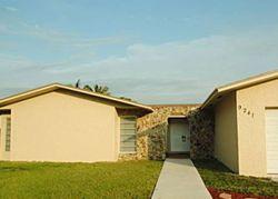 CARIBBEAN BLVD, Miami, FL