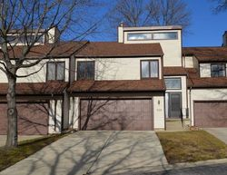 Oakbrook Cir, Flushing MI