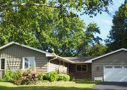 Pre-Foreclosure - Whiterock Rd - Burnsville, MN