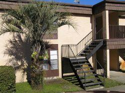 Marshall Ct Nw Unit, Fort Walton Beach FL