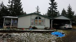 Pre-Foreclosure - Richard Rd - The Dalles, OR