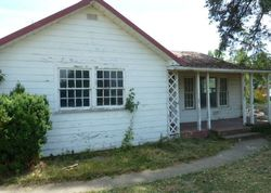 Pre-Foreclosure - N Comstock Rd - Sutherlin, OR