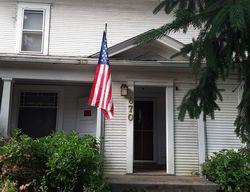 Nw Garibaldi St, Hillsboro OR