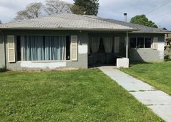 Pre-Foreclosure - E 3rd St - Molalla, OR