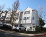 Pre-Foreclosure - Sw Cougar Ln - Beaverton, OR