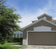 Doral Park Ave, Kissimmee FL
