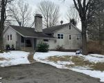 Pre-Foreclosure - Venetian Dr - Lake Hopatcong, NJ