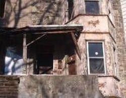 W Garfield St, Philadelphia PA