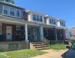 Levick St, Philadelphia PA