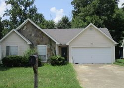 Pre-Foreclosure - Plantation Blvd - Stockbridge, GA