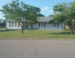 Pre-Foreclosure - Fairington Dr - Hephzibah, GA