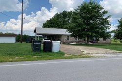 N Hood Rd, Lawrenceburg TN
