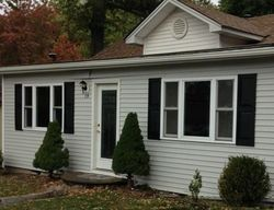 Pre-Foreclosure - Woodsedge Ave - Budd Lake, NJ