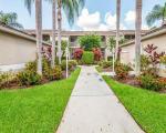 Pre-Foreclosure - Mahogany Run Ave Unit 724 - Sarasota, FL