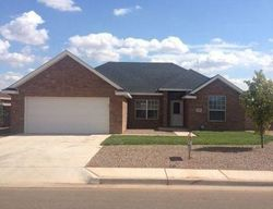 Pre-Foreclosure - Almond Tree Ln - Clovis, NM