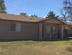 S Mill Ave, Tempe AZ