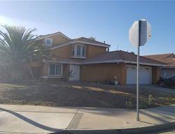 Cumin St, Moreno Valley CA