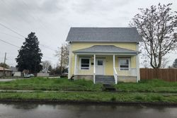Pre-Foreclosure - S Williams St - Lebanon, OR