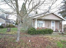 Pre-Foreclosure - W Maple St - Lebanon, OR
