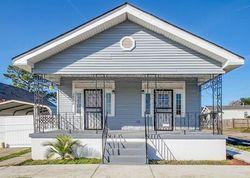 Saint Ferdinand St, New Orleans LA