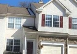 Pre-Foreclosure - Tall Pines Dr - West Chester, PA