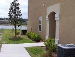 Pre-Foreclosure - Golden Lake Loop - Saint Augustine, FL