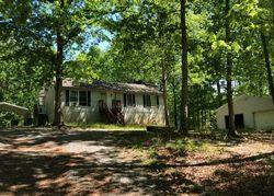 Pre-Foreclosure - Towles Mill Rd - Spotsylvania, VA