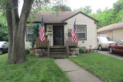 Pre-Foreclosure - Derby St - Highland Park, MI