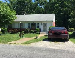 Pre-Foreclosure - Glenview Rd - Richmond, VA