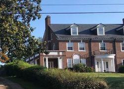 Grandin Rd Sw, Roanoke VA