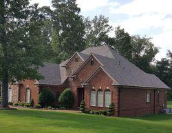 Pre-Foreclosure - Canterbury Ln - Eads, TN