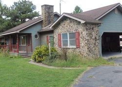 Pre-Foreclosure - Taylor Mill Rd - Laurel, DE
