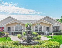 Nw Lombardy Dr, Port Saint Lucie FL