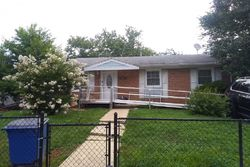 Phelps Pl, District Heights MD