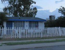 E 33rd St, Tucson AZ